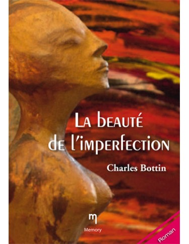 La beauté de l'imperfection