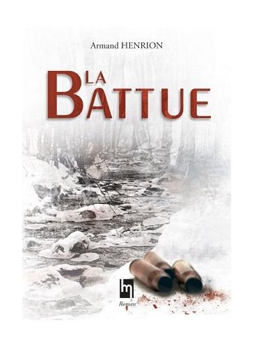 La Battue