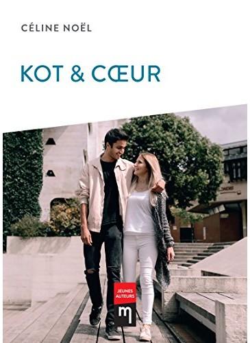 Kot & Coeur