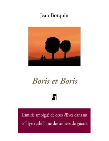 Boris et Boris