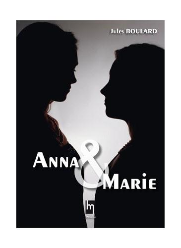 Anna et Marie