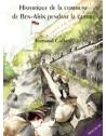 Historique de la commune de Ben-Ahin pendant la guerre