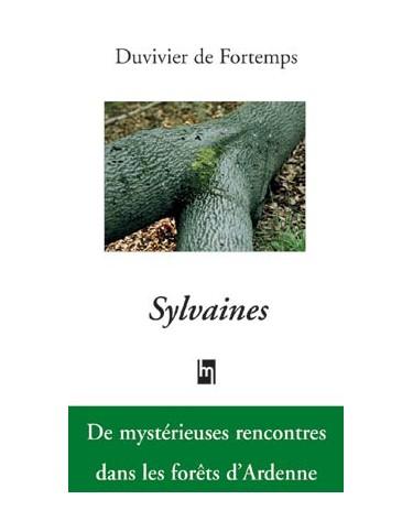 Sylvaines