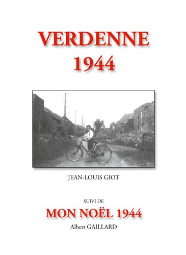 Verdenne 1944