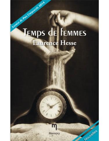 Temps de femmes