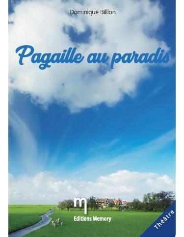 Pagaille au paradis