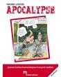 Apocalypse, journal intime humoristique d'un prof confiné