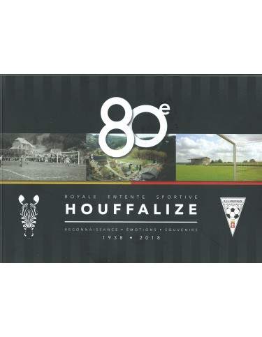 80e RES Houffalize