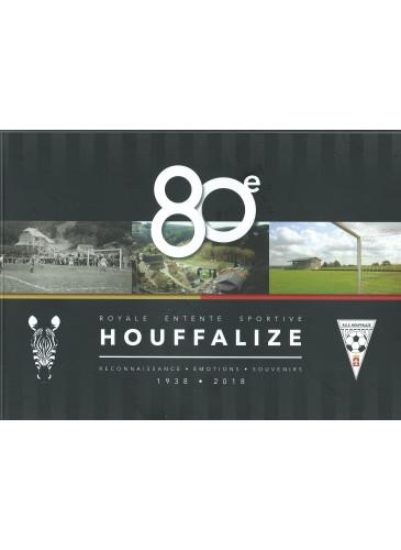 80e RES Houffalize