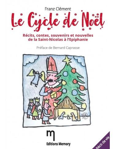 Le cycle de Noël