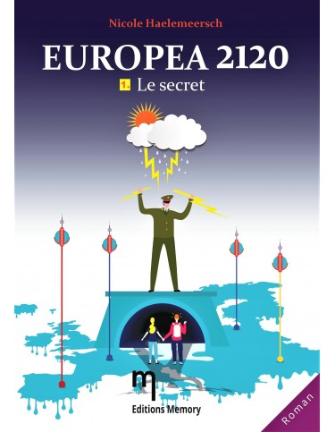 Europea 2120