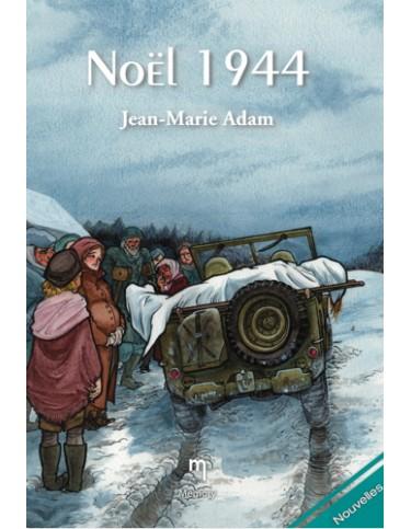 Noël 1944