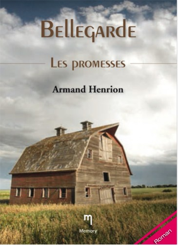 Bellegarde - Les promesses