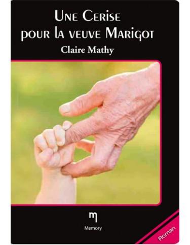 Une cerise pour la veuve Margot