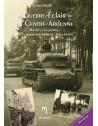 """""""Guerre-Eclair"""" en Centre-Ardenne"""