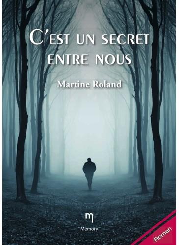 C'est un secret entre nous