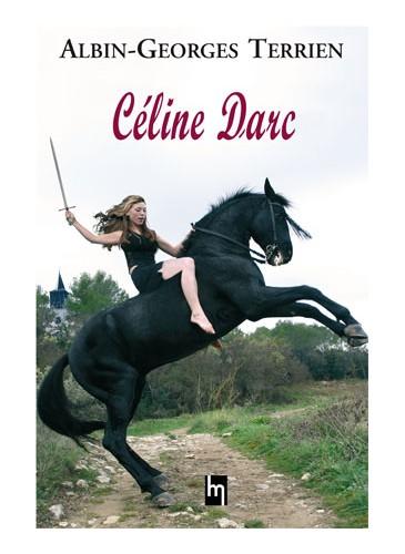 Céline Darc