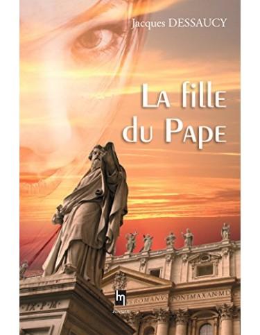 La fille du pape