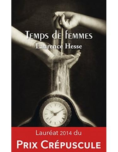 Temps de femme
