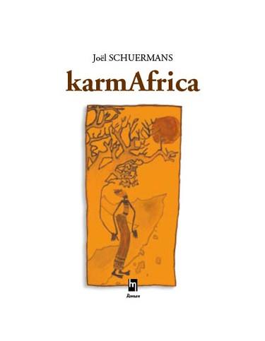karmAfrica