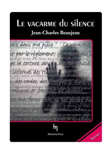 Le vacarme du silence