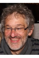 Jean-Luc Gosset