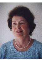 François-Demeester Ariane
