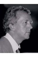 Antoine Jacky