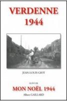 Giot Jean-Louis