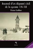 Goffart Victor