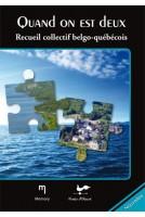 belgo-québécois