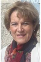 Laurant Mylène
