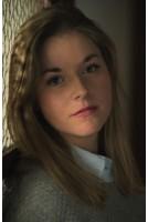 Seny Alizée